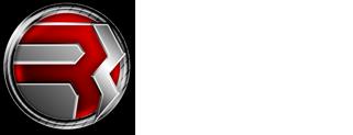 Raybar Motocicleta logo
